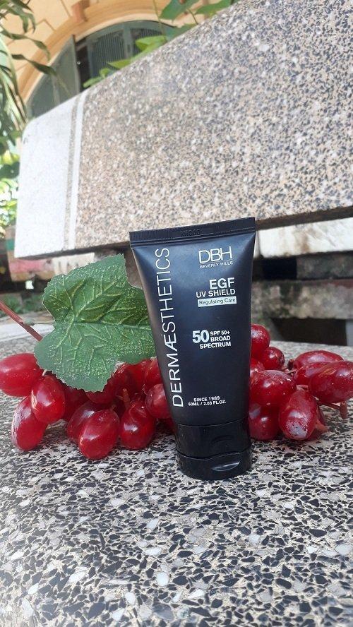 Sản phẩm được yêu thích nhờ chứa nhiều dưỡng chất tự nhiên (ảnh: BlogAnChoi).