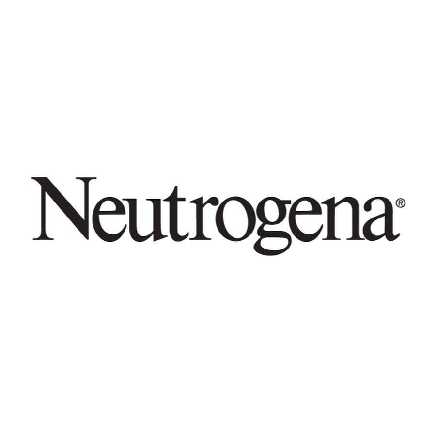 Logo thương hiệu Neutrogena (Ảnh: Internet)