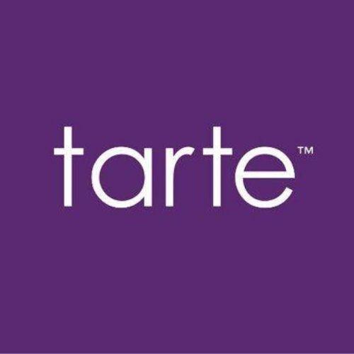 Logo thương hiệu Tarte (Ảnh: Internet)