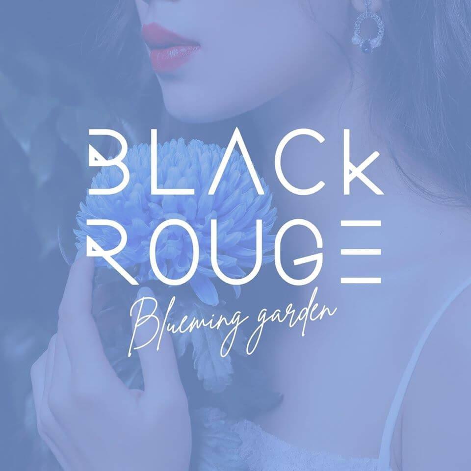 Black Rouge tiếp tục gây bão với sắc xanh trendy với bộ sưu tập son Black Rouge Air Fit Velvet Tint Version 6. (nguồn: BlogAnChoi)