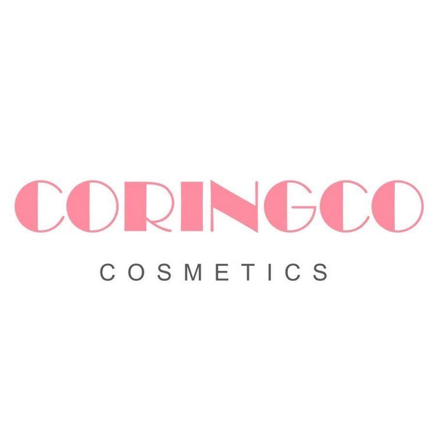 Logo thương hiệu Coringco