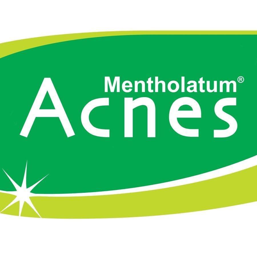 logo acnes