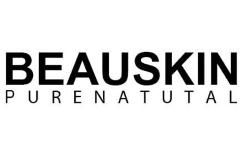 logo beauskin