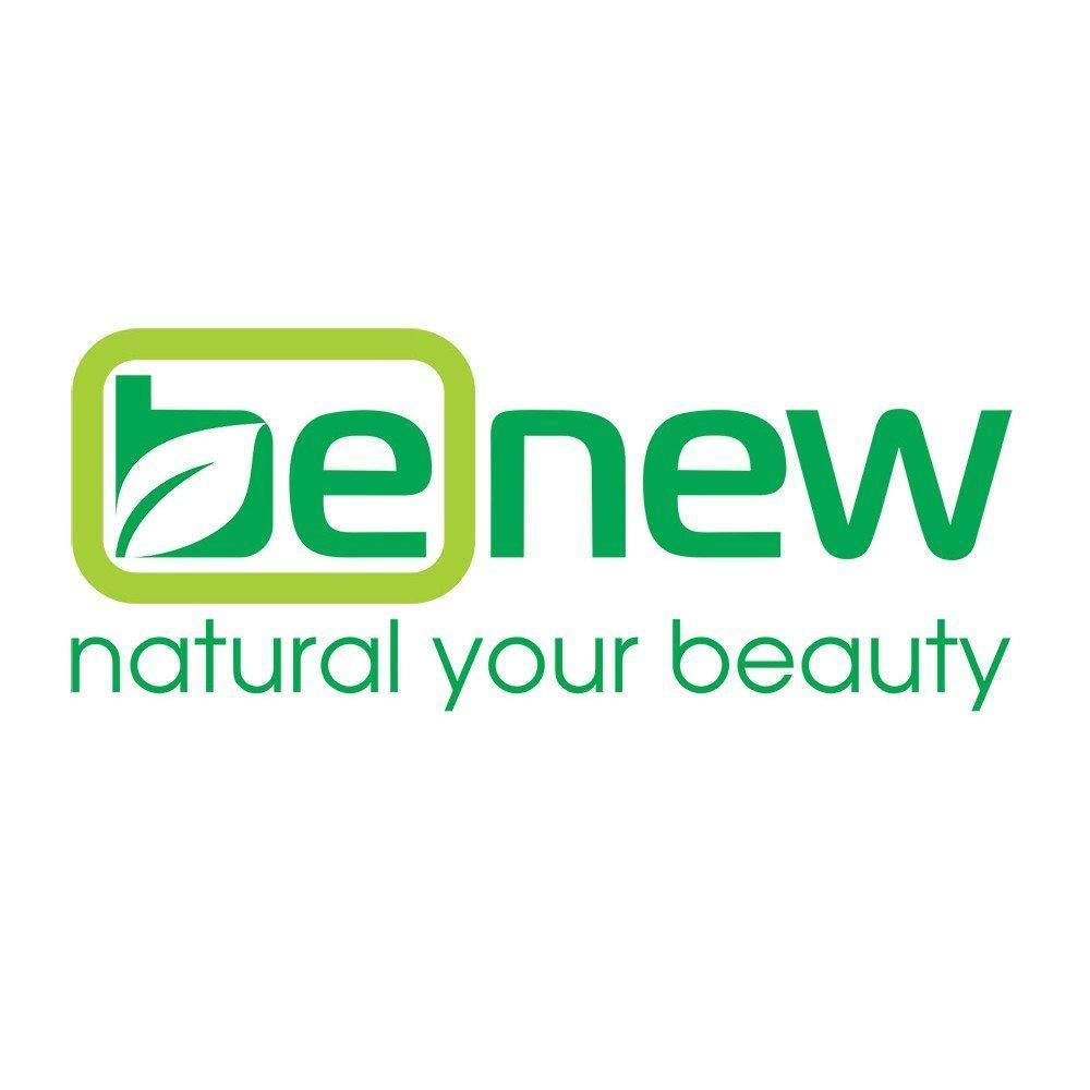 logo benew