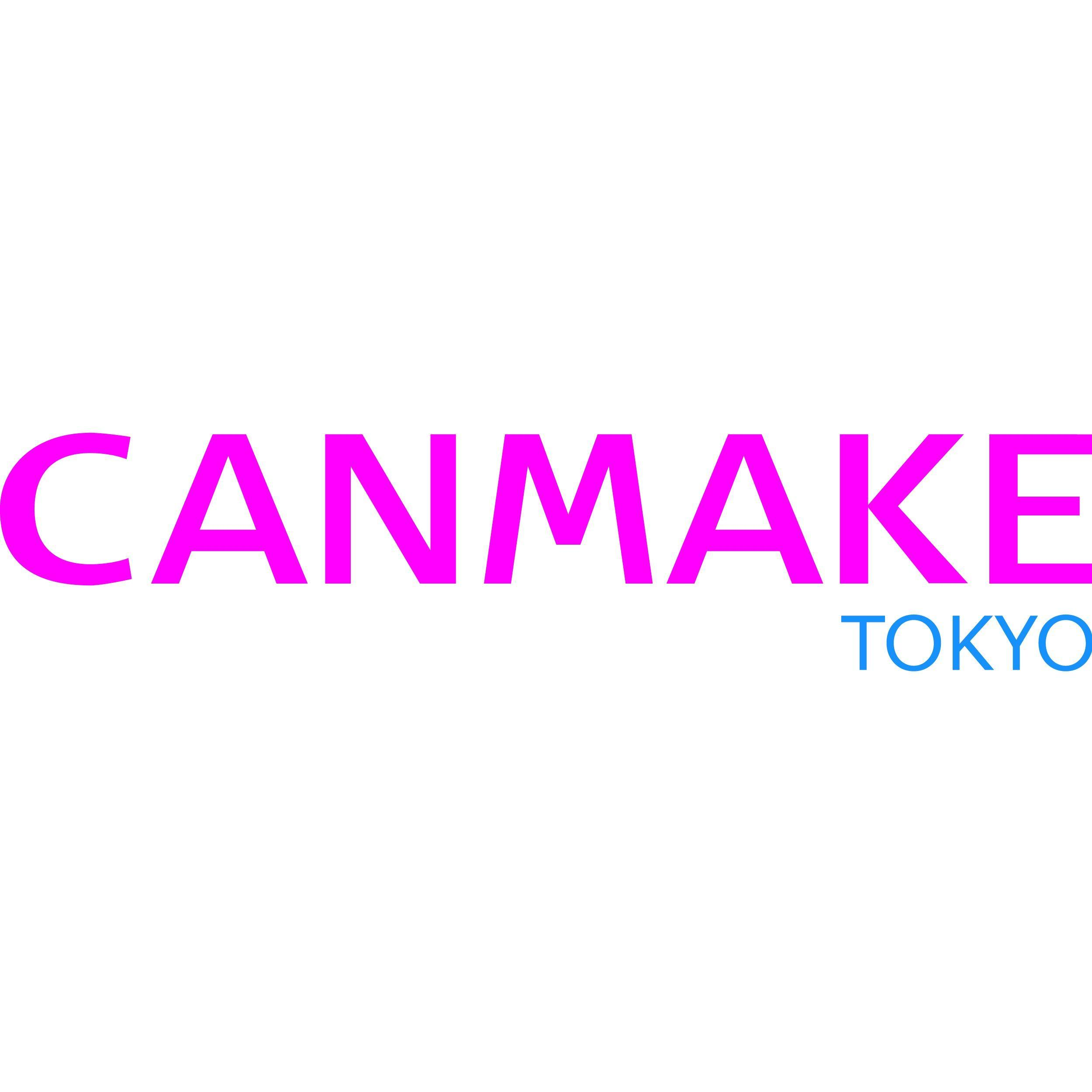 logo canmake