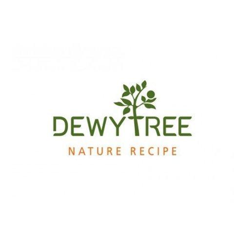 logo dewytree