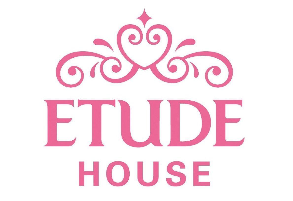 logo etudehouse