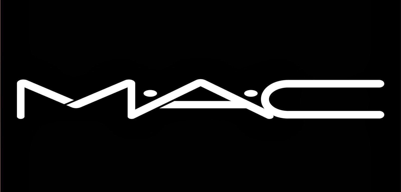 M.A.C là thương hiệu mỹ phẩm chuyên nghiệp nổi danh trên toàn thế giới. (nguồn: Internet)