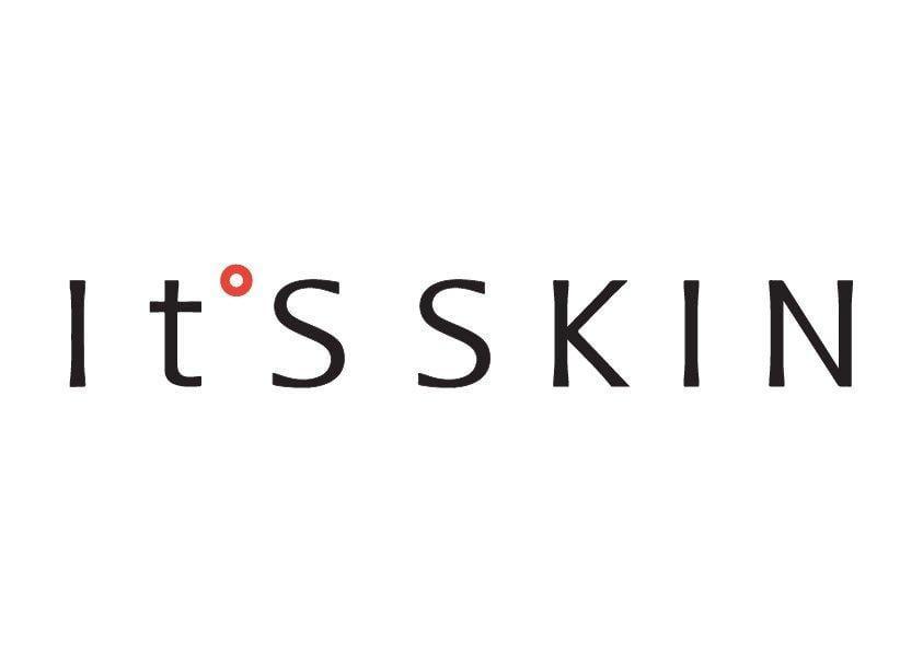 logo it skin