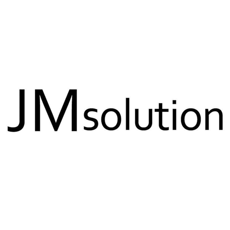 logo jm solution