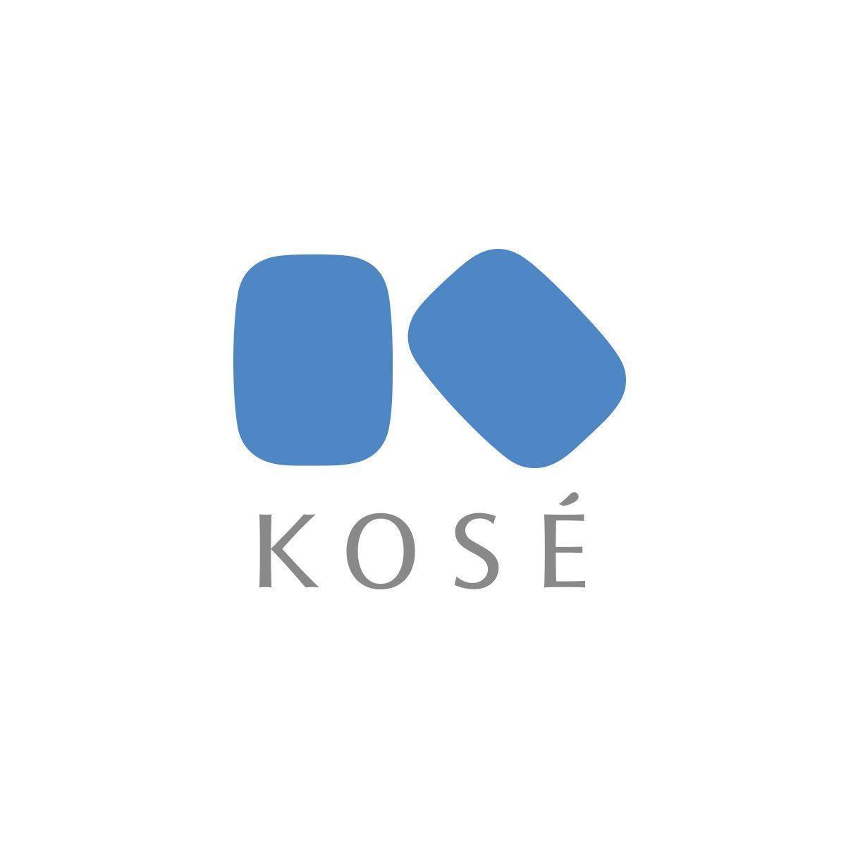 logo kose