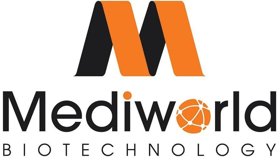 Logo Mediworld