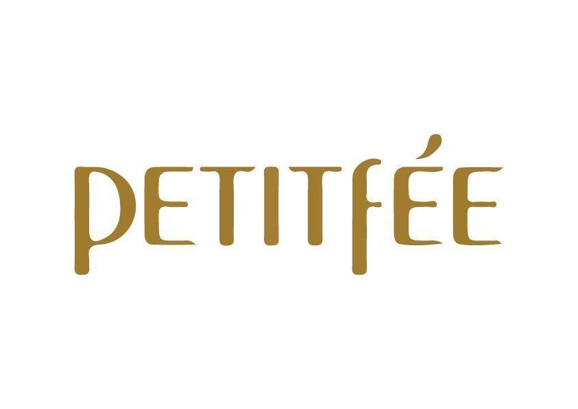 logo petitfee