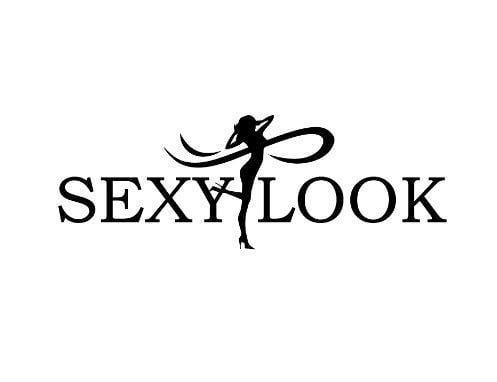 Thương hiệu SEXYLOOK. (Ảnh: Internet)