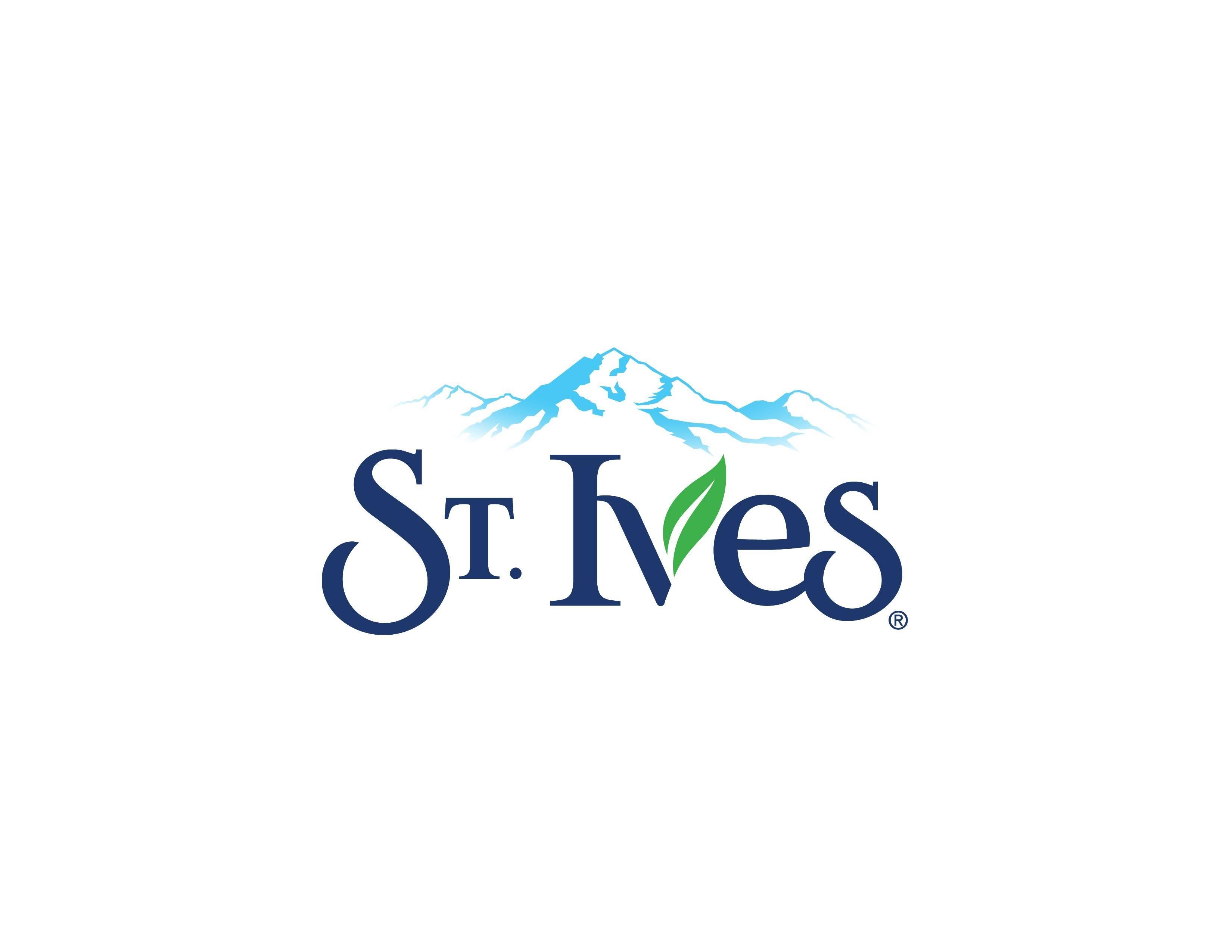 logo stives