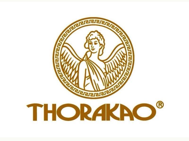 logo thorakao