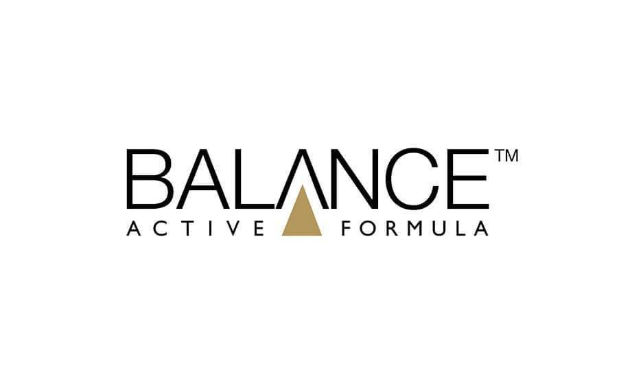 Balance Active Formula, thương hiệu mỹ phẩm được ưa chuộng tại Anh (Ảnh: Internet)