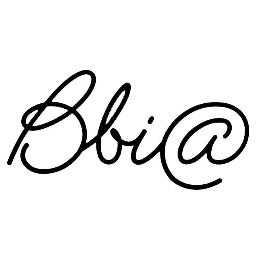 Logo thương hiệu BBIA (Ảnh: Internet)
