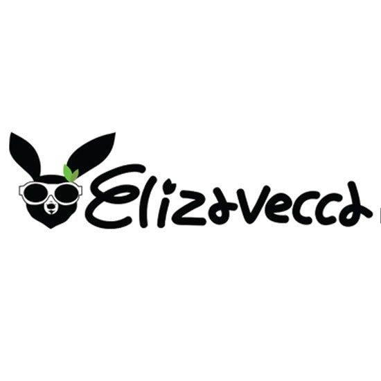 Thương hiệu mặt nạ thải độc đến từ Hàn Quốc - Elizavecca (Ảnh: Internet)