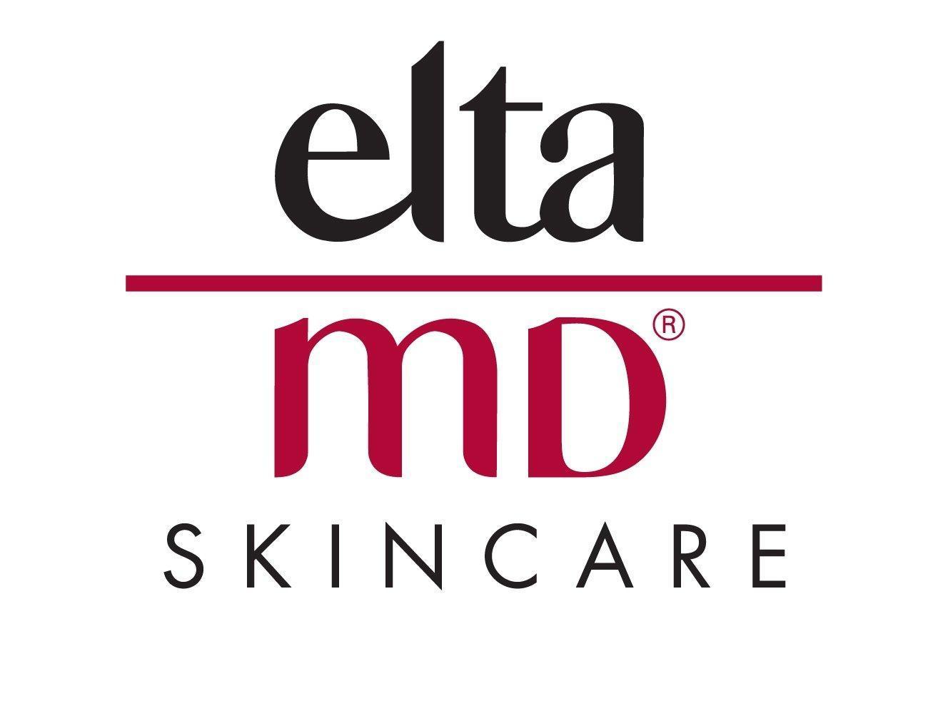 Logo của thương hiệu Elta MD (Nguồn: Internet)