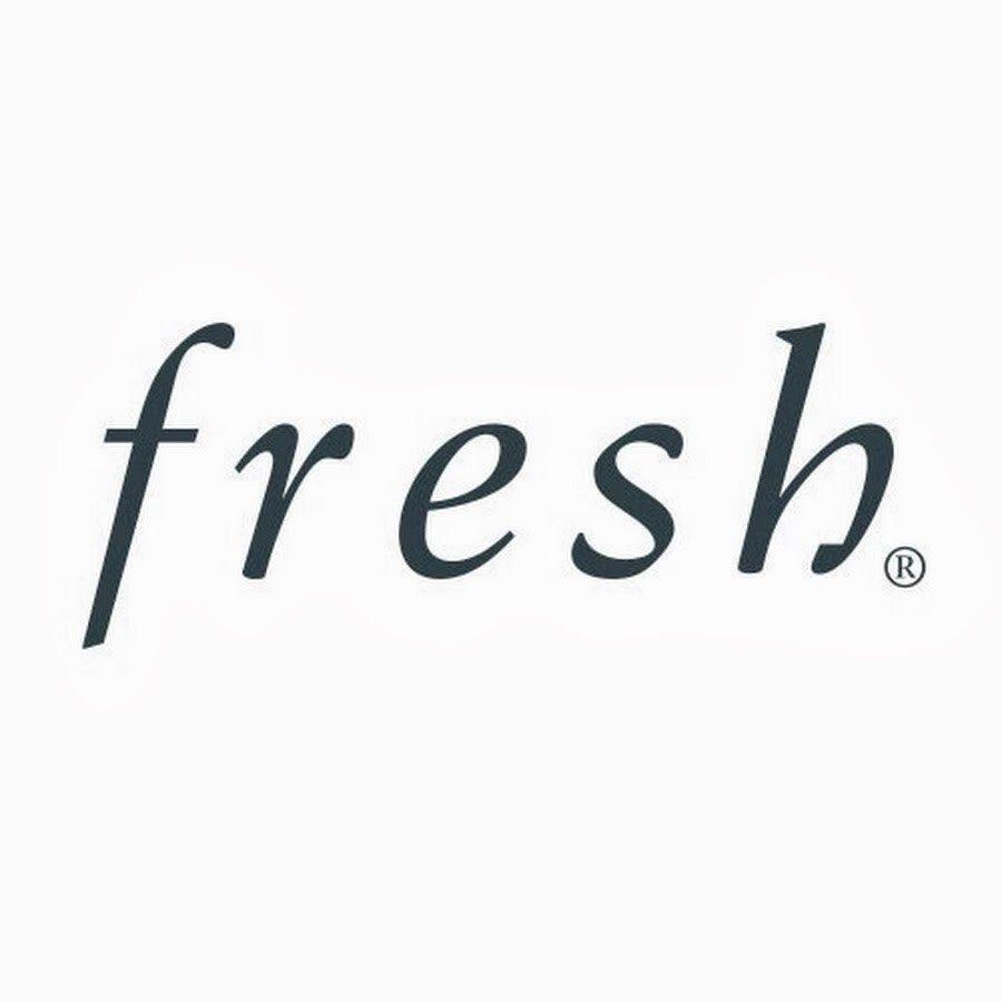 Logo thương hiệu Fresh (Nguồn: Internet)