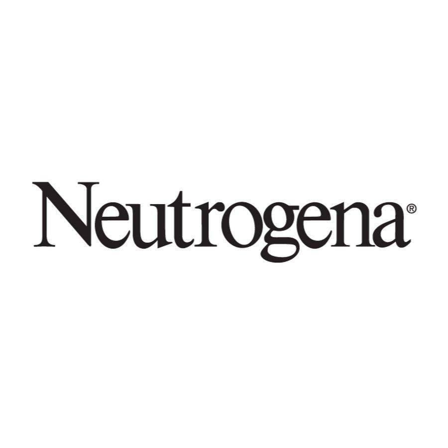 Neutrogena thương hiệu dược mỹ phẩm nổi tiếng toàn cầu (Ảnh: Internet)