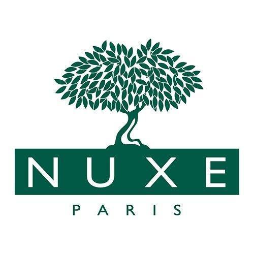 Nuxe, thương hiệu dược mỹ phẩm hàng đầu tại Pháp (Ảnh: Internet)