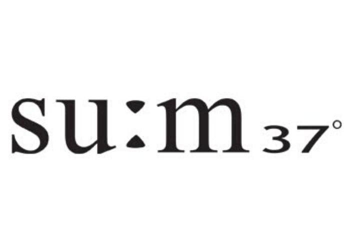 Su:m 37 thương hiệu chăm sóc da được ưa chuộng tại Hàn Quốc (Ảnh: Internet)