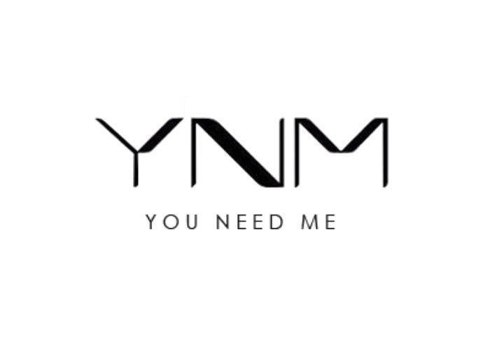 YNM thương hiệu mỹ phẩm đến từ Hàn Quốc (Ảnh: Internet)