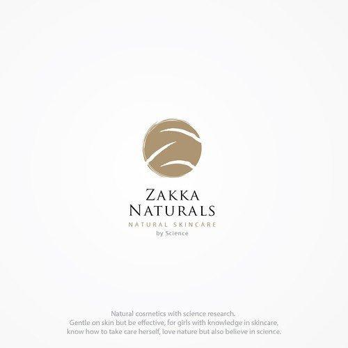 logo zakka