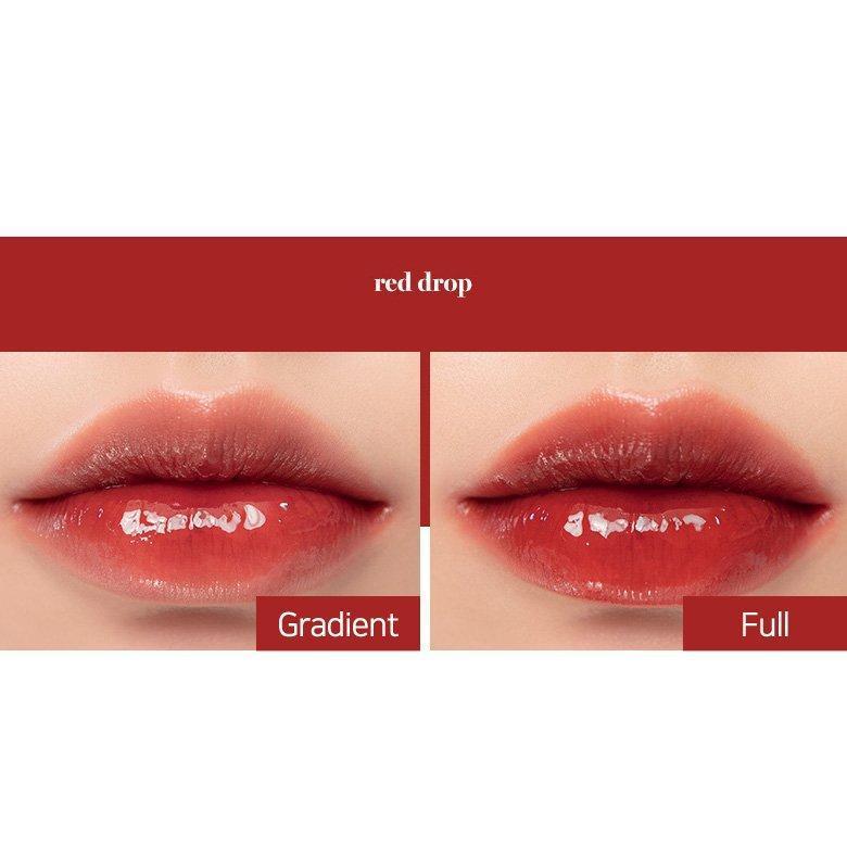 Đôi môi nàng sẽ chúm chím như một quả táo đỏ mọng (nguồn: Internet)