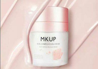 mkup-real-complexion-cream-4