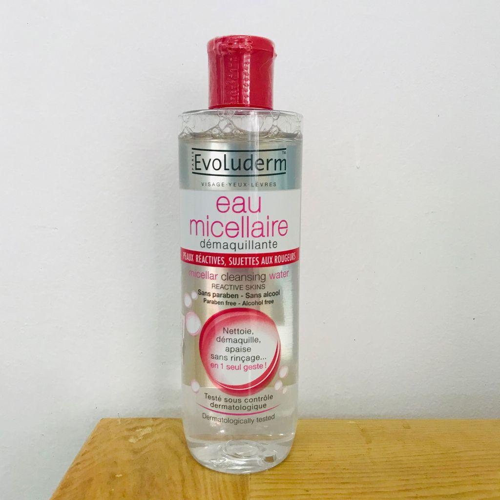 nuoc-tay-trang-evoluderm-eau-micellaire-cleansing-water-7
