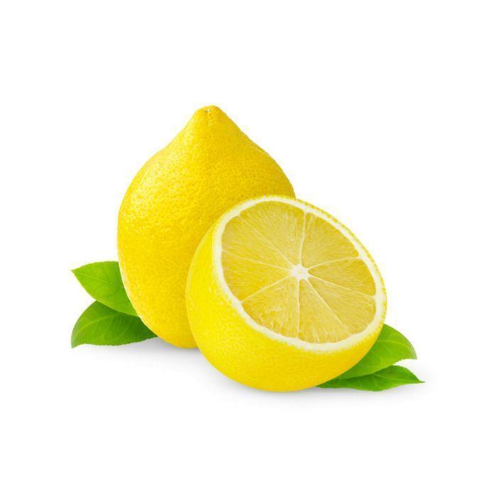 Chiết xuất quả chanh có trong sản phẩm giúp giảm đốm nâu, xóa mờ sẹo, dưỡng da trắng sáng, căng mọng (ảnh: internet).