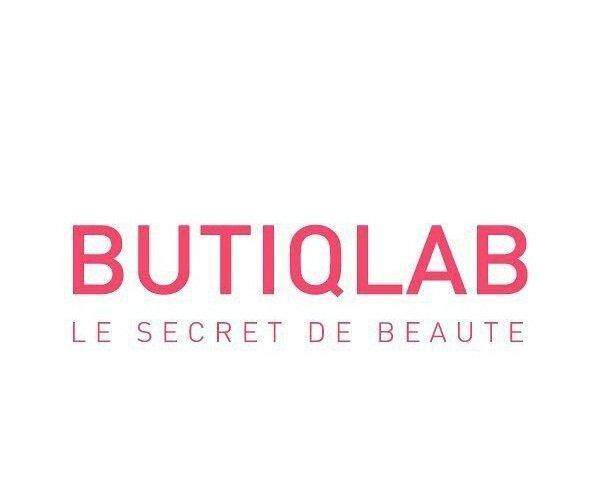 Review serum Butiqlab Vitamin B5: Phục hồi và dưỡng ẩm da hiệu quả 1 (Ảnh: Internet)