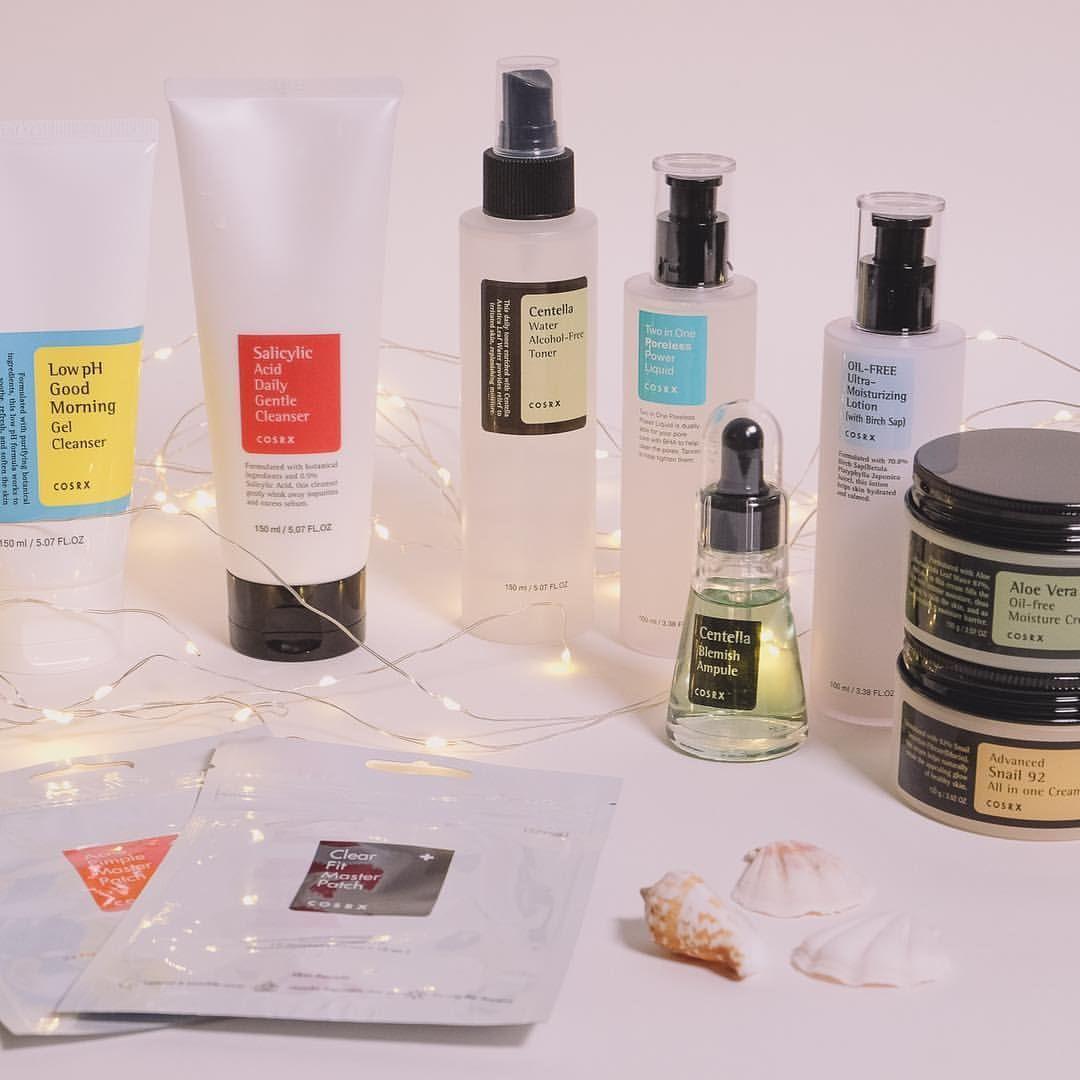 Các sản phẩm của thương hiệu đã khẳng định tên tuổi qua chất lượng hoàn hảo, giá cả phải chăng (ảnh: internet).
