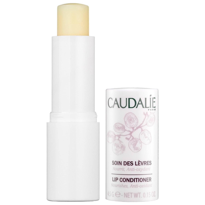 Son dưỡng môi không màu Caudalie Lip Conditioner