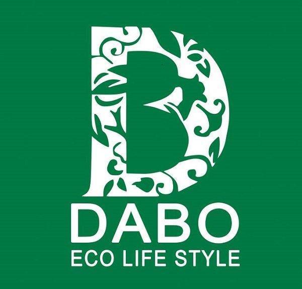 Thương hiệu DABO (ảnh: internet).