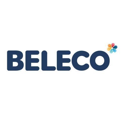 ChouChou là thương hiệu son môi đến từ Hàn Quốc, được nghiên cứu và phát triển bởi công ty mỹ phẩm Beleco (nguồn: Internet)