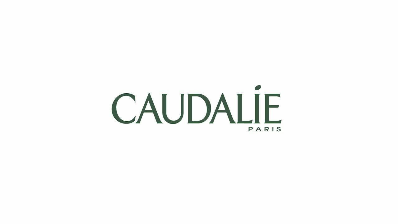 Caudalie thương hiệu mỹ phẩm được ưa chuộng tại Pháp