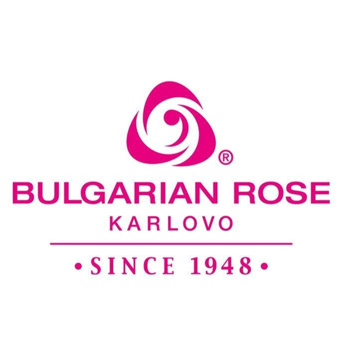 Thương hiệu Bulgarian Rose Karlovo (ảnh: internet).