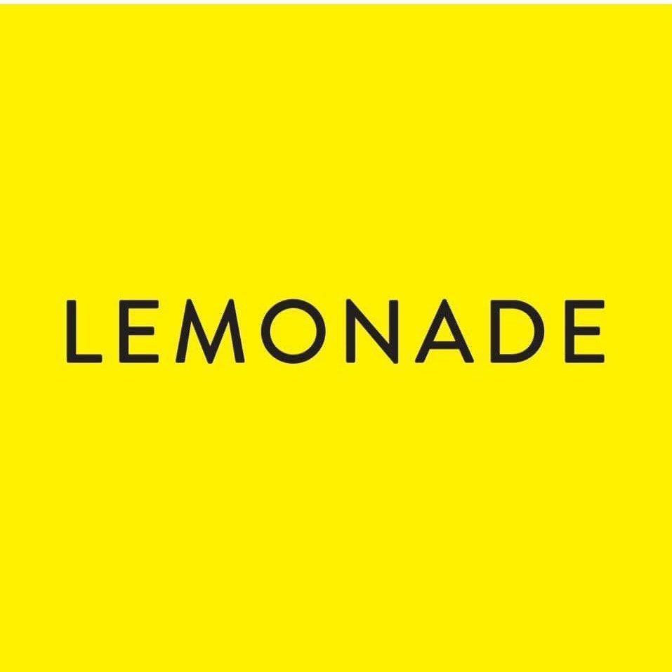 Lemonade - nhãn hàng Makeup làm riêng cho phụ nữ Việt Nam (Ảnh: Internet)