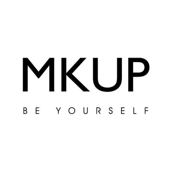 Thương hiệu nổi tiếng MKUP đến từ Đài Loan