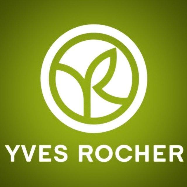 Thương hiệu Yves Rocher đến từ Pháp đã thu hút hơn 30 triệu phụ nữ yêu làm đẹp