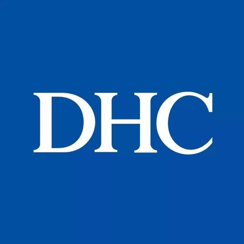 DHC - thương hiệu mỹ phẩm bình dân nổi tiếng của Nhật Bản