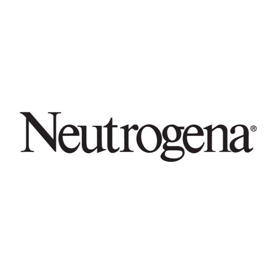 Neutrogena – Thương hiệu mỹ phẩm dành cho da nhạy cảm