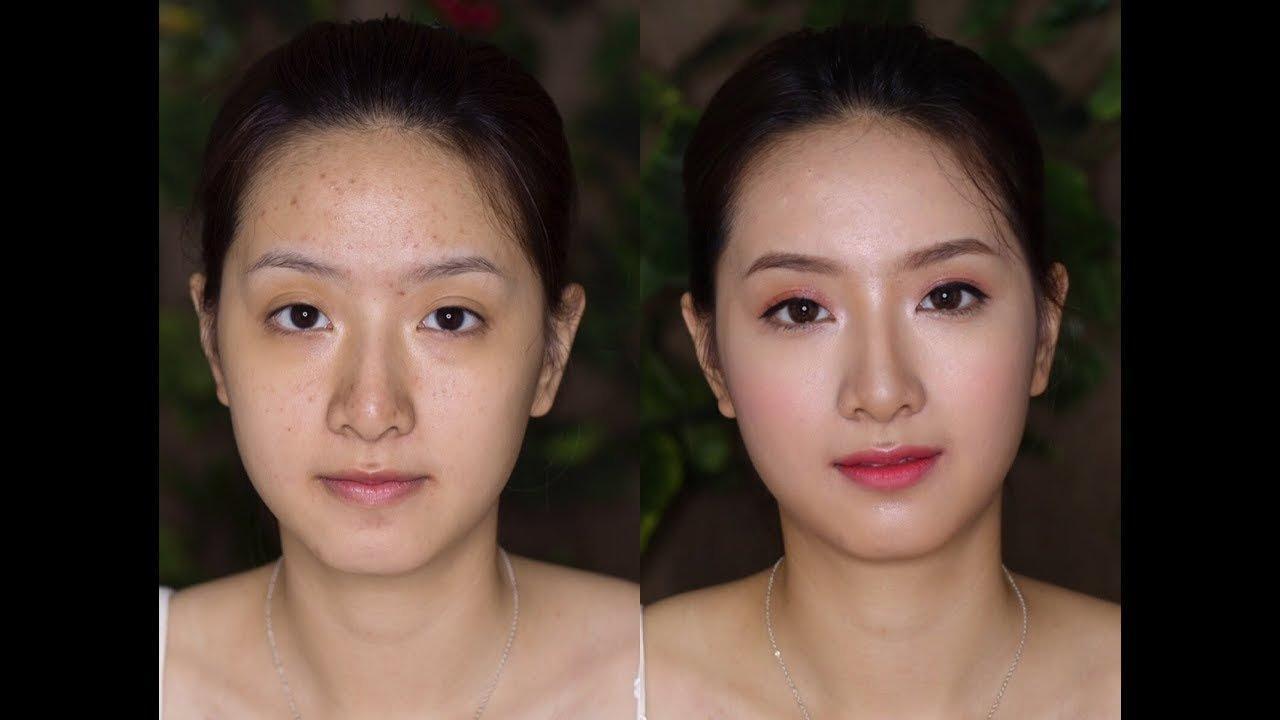Chị Mai, 29 tuổi