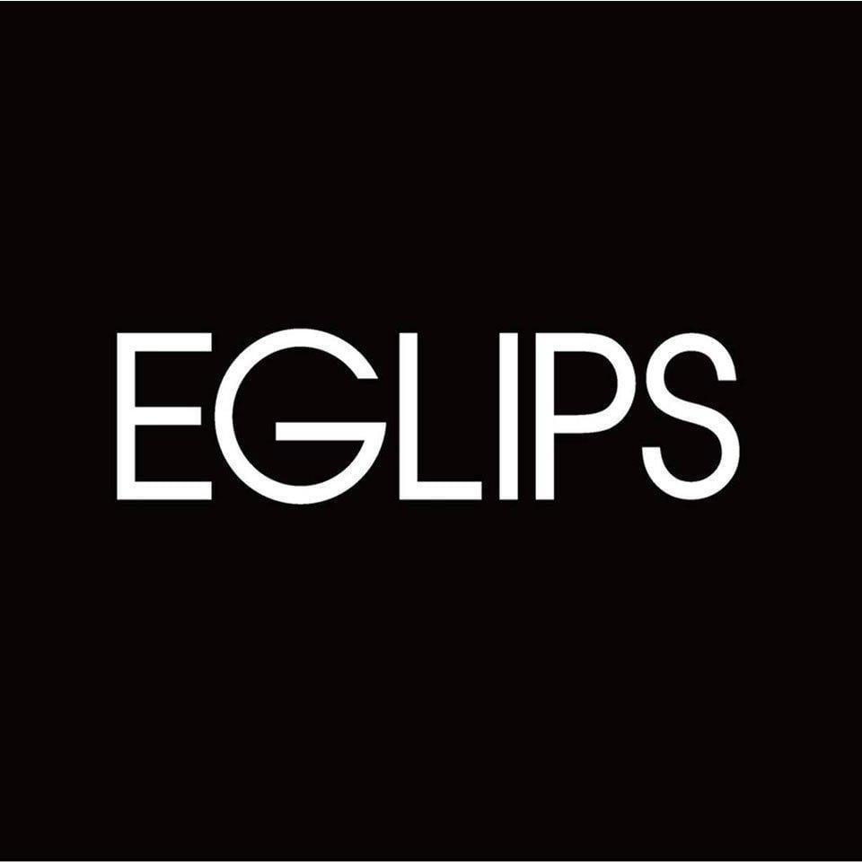Logo thương hiệu Eglips (nguồn: Internet)