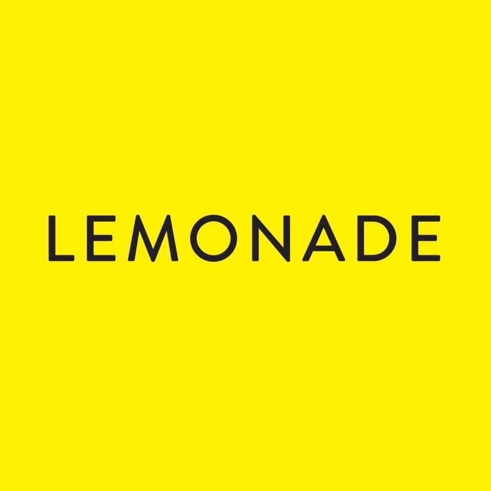 Lemonade – nhãn hàng Makeup dành riêng cho phụ nữ Việt Nam (Ảnh: Internet)