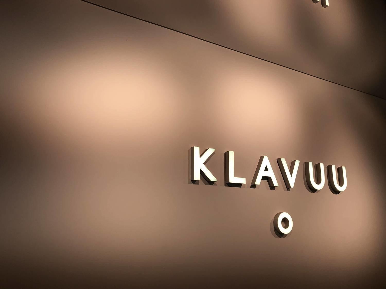 Klavuu là một thương hiệu mỹ phẩm trẻ đến từ Hàn Quốc (Ảnh: Internet)